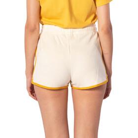 Rip Curl Revival Shorts Women egret